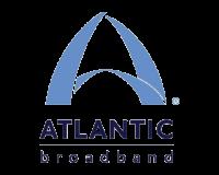 partner-atlanticbb