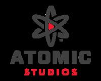 partner-atomic